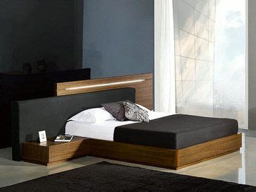 headboards for double bed photos beds and headboards on pinterest
