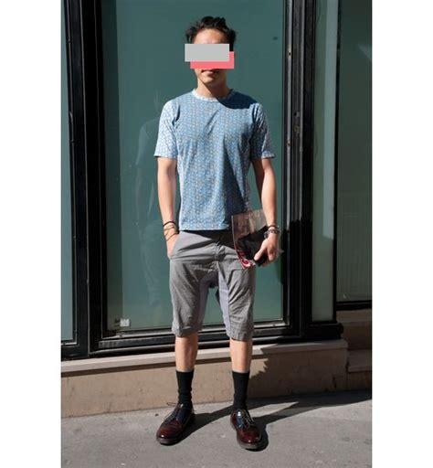 Fashion Mistakes Make by 8 Style Mistakes Make Fashion Faux Pas