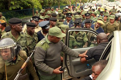 latest zambia watch dog zambia latest news today watchdog zambian breaking news