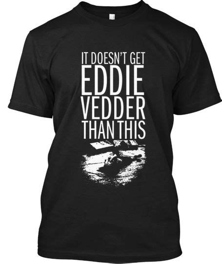 Kp3870 Jaket Hoodie Sweater Jumper Pearl Jam Band Kode Tyr3926 5 545 best obsessed with pearl jam images on pearl jam eddie vedder eddie vedder and