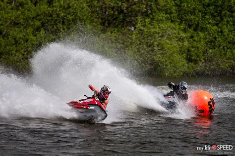 I Jet Ski Racing ijsba jet ski racing my at speed