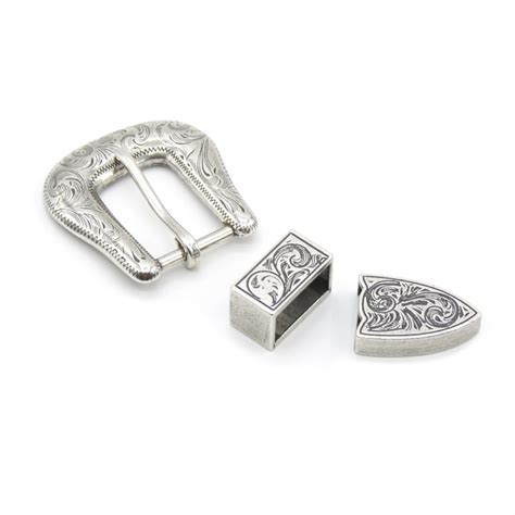 buy belt buckle buy wholesale silver belt buckles from china silver