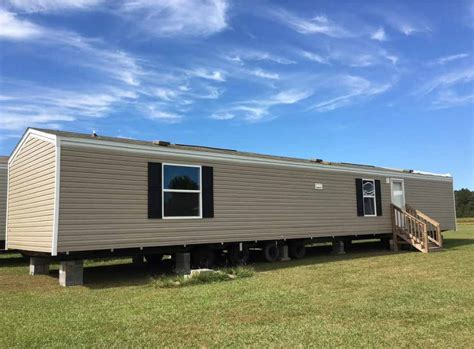 mobil modular mobile home modular home dealer down east homes of