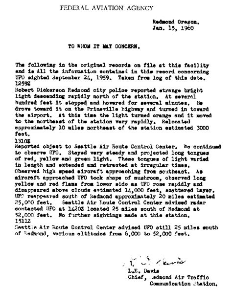 project blue book special report 14 ufo government documentary evidence greenewald