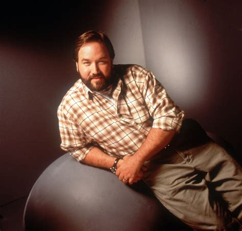 al from home improvement in checkered shirts