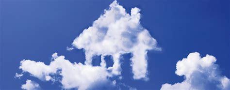 fondo prima casa mutuo fondo di garanzia prima casa