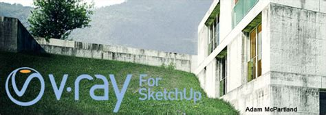 tutorial vray sketchup 8 español pdf vray for sketchup 1 49 02 4render the best source of