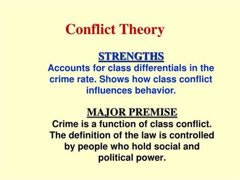 the politics of violence criminals cops and politicians in colombia and mexico books ppt deviance and crime powerpoint presentation id 188259