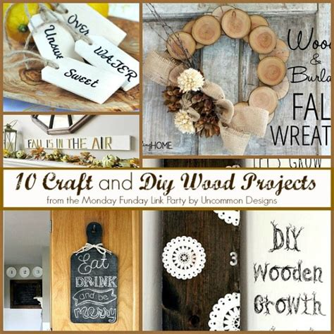 wood diy crafts diy woodworking projects teds woodworking plans who is