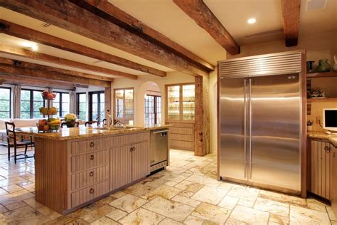custom kitchen cabinets houston custom kitchen cabinets houston image mag