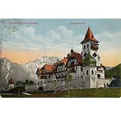 Ferlach Unterbergen Karawankenhof 1900jpg