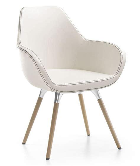 stuhl kaufen stuhl fan 10hw profim g 252 nstiger kaufen buerado