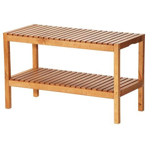 molger bench 33 best images about sunroom on pinterest box shelves