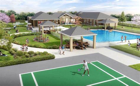Home Design Construction Pty Ltd Energy Efficient Homes Design Construction Pty Ltd
