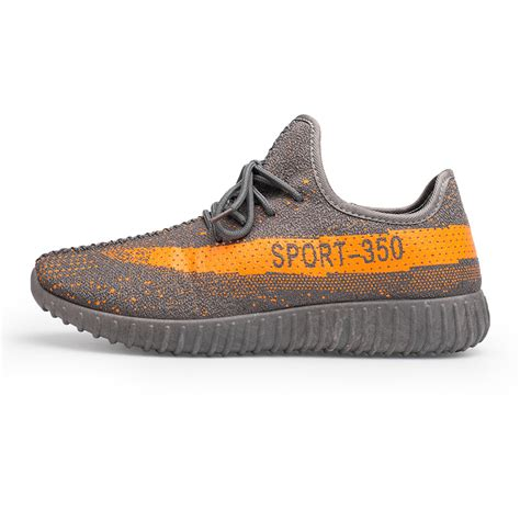 branded sports shoes on sale 28 images 2017 new design