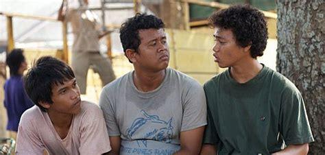 film youth adalah 5 film tentang guru yang pasti bikin kamu terharu