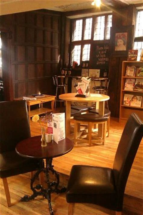 the 10 best restaurants near leopard nantwich tripadvisor