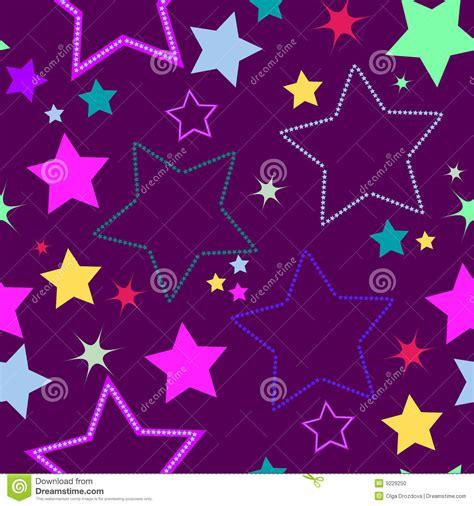 imagenes de estrellas satanicas fondo incons 250 til violeta con las estrellas ilustraci 243 n del