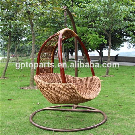 bamboo swing chair bamboo swing 28 images indoor funiture outdoor