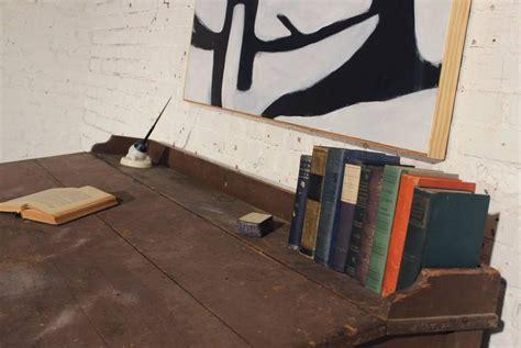 antique standing desk for sale antique primitive wood standing desk for sale at 1stdibs