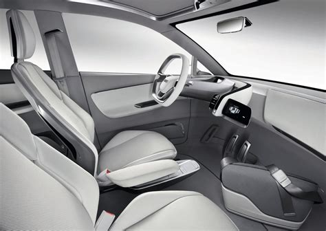 interior concept audi a2 concept interior egmcartech