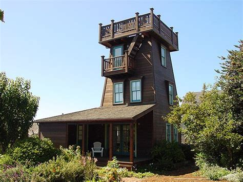 house plans with towers 17 best images about water tower home on pinterest in