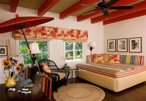 interior designers hawaii 28 images the in addition to
