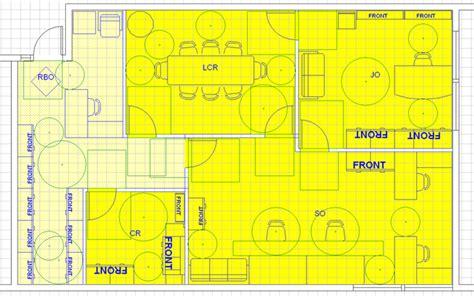 interior layout vignette time interior layout graphic vignette faq arch exam academy