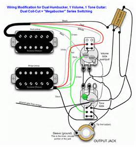 prs guitars wiring diagrams wiring diagrams