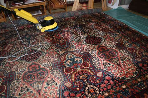 area rug cleaning dc rug cleaning dc rugs ideas