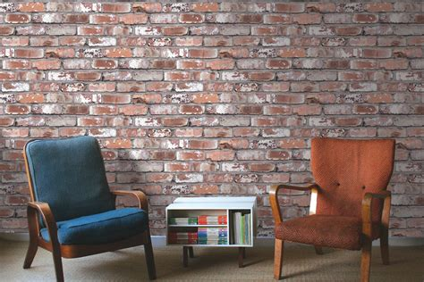 Wall 3d Brick Br1317 Blue 3d brick wallpapers pixelstalk net