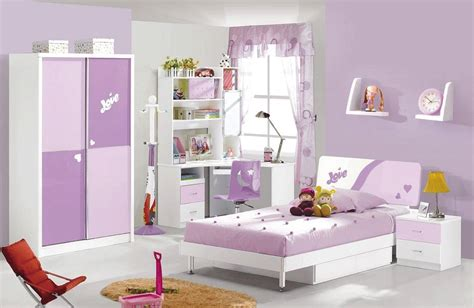 bedroom for kids beauteous a kids bedroom designs