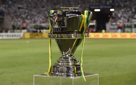 veja fotos da da copa do brasil 2015 gazeta esportiva