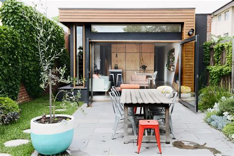 home design furniture pantip ไอเด ยร โนเวทบ านช นเด ยว สวยโมเด ร นน าอย จาก north