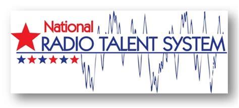 Mba Conifer Radio Talent Institute by Radio S Most Innovative Dan Vallie National Radio Talent