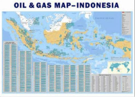 alibaba course jakarta indonesia oil gas map buy map oil gas petrochemical