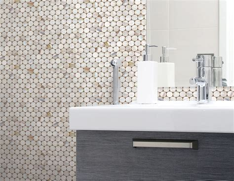 peel and stick paper cell tile contact paper peel and stick wallpaper