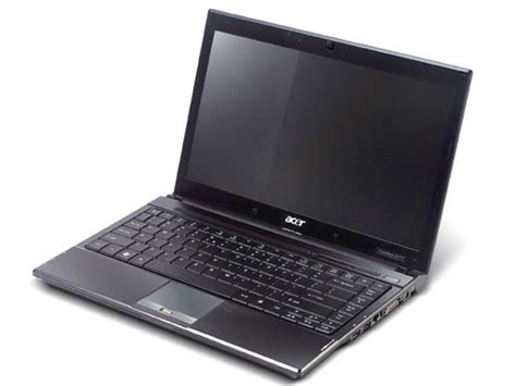 Kipas Laptop Acer 4740 acer travelmate 4740 speed 2 26ghz ram 2gb laptop
