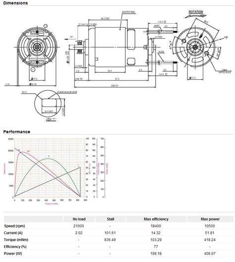 fungsi transistor pada elektro fungsi transistor pada elektro 28 images fungsi transistor igbt 28 images edukreasi