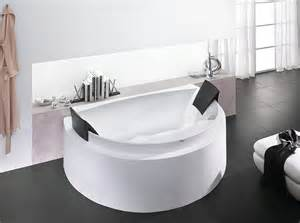 hoesch badewanne hoesch badewannen badewanne aviva