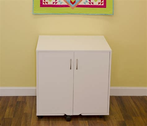 what s new archives arrow sewing cabinets