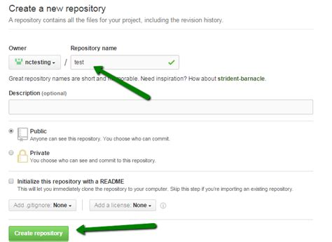 repository pattern save changes how do i link my domain to github pages domains