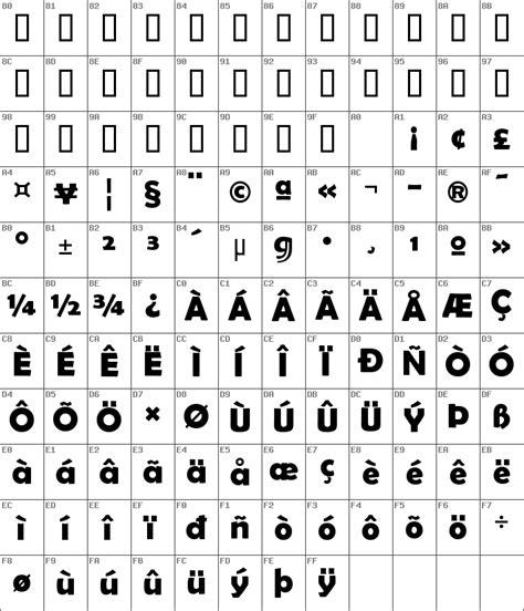 fb font download free berlin sans fb demi bold font dafontfree net