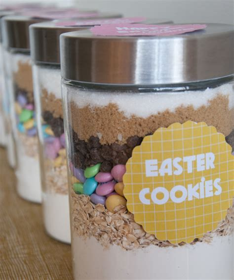 gift ideas for easter easter gifts