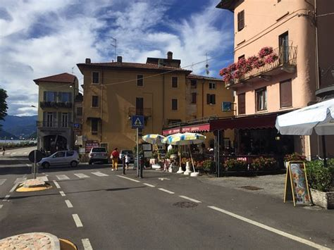 ristorante porto ceresio photos porto ceresio images de porto ceresio province