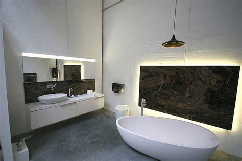 bad neu gestalten ragopige info - Kleines Badezimmer Neu Gestalten