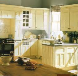 Shabby Chic Kitchen Designs by How To Create A Shabby Chic Kitchen Design Interior
