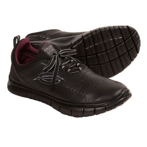 comfort lite shoes comfort plus review of earth lazer shoes kalso 174 lite