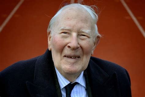 Roger Banister by Reading Year Of Culture 2016 Sir Roger Bannister Comes To