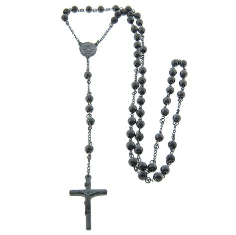 stainless steel rosary for stainless steel rosaries